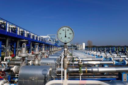 Европарламент принял обновленную газовую директиву ЕС