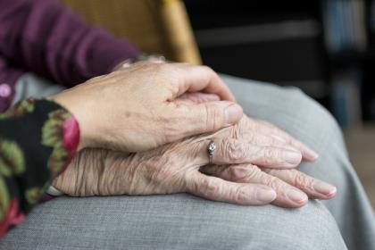Надолго ли хватит повышения пенсионного возраста?