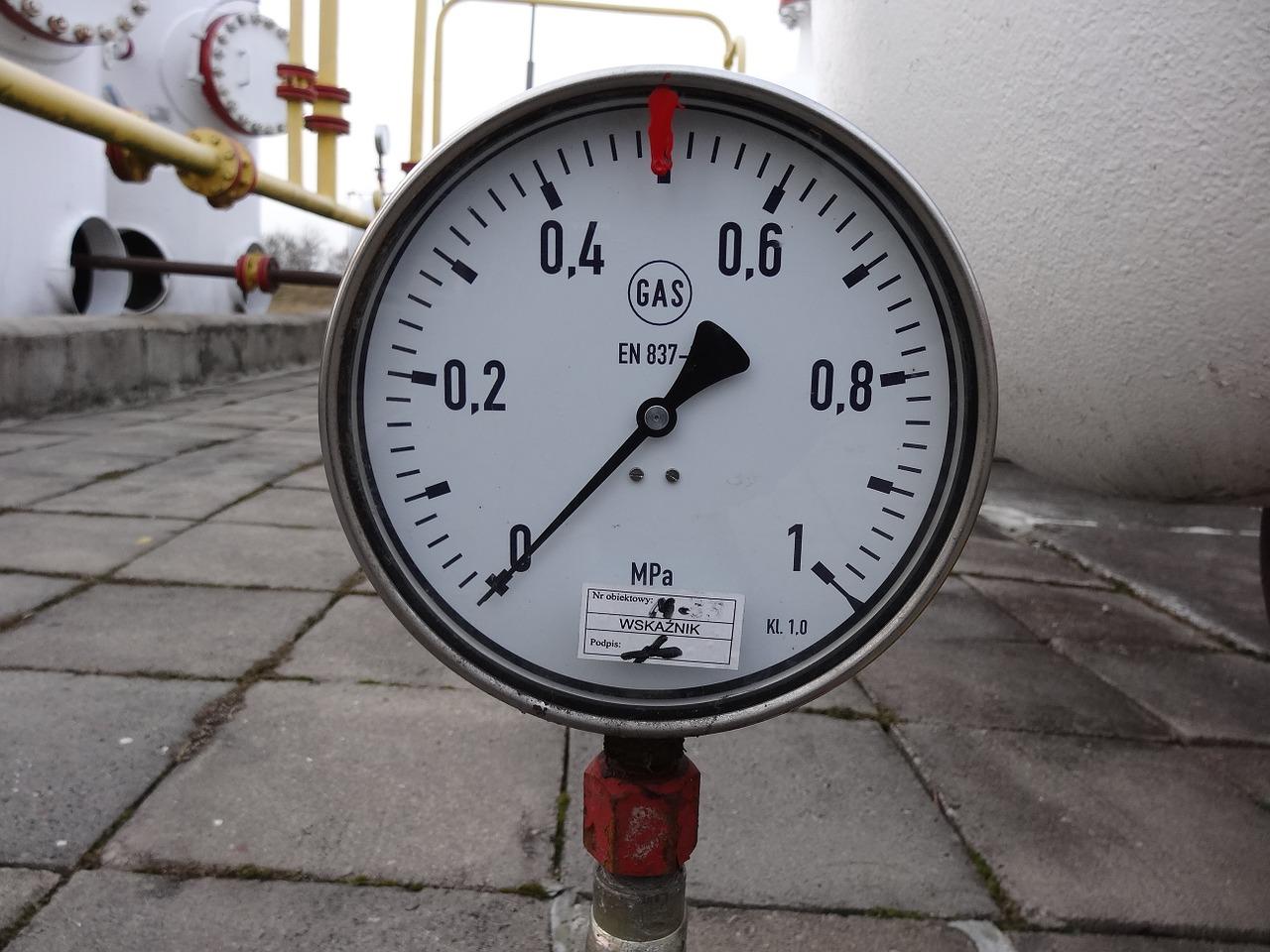 Россия в I квартале увеличила экспорт нефти на 6,2%