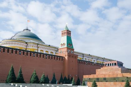 """Кремль не связывает работу Рогозина с хищениями в """"Роскосмосе"""""""