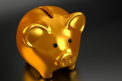 Доходность по добровольным пенсионным программам приблизилась к инфляции
