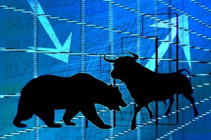 Казначейство и ФАС выступают за развитие биржевого принципа в госзакупках