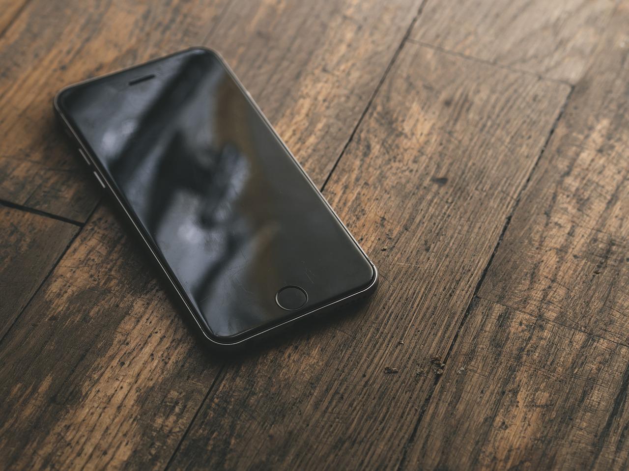 Apple и Qualcomm помирились и расширили партнёрство