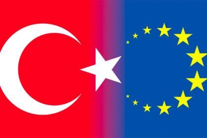 Вступление Турции в ЕС: бесконечная подготовка к сомнительному браку