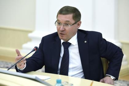 Ситуация со стройматериалами в России не критичная