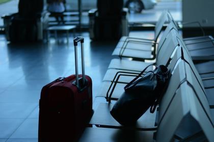 Госкомпаниям предложат переехать из Москвы и Петербурга