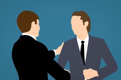 Службы занятости изменятся до неузнаваемости - в лучшую ли сторону?