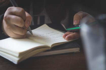 В России создана Ассоциация развития финансовой грамотности