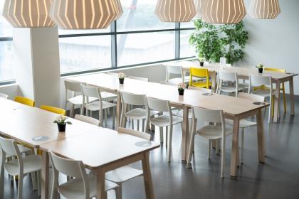 IKEA предложит россиянам мебель в аренду