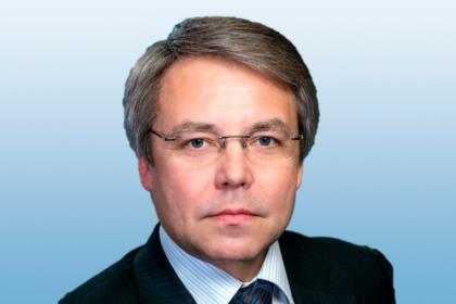 Чиновников Росрезерва обвинили в мошенничестве на 3,2 млрд рублей