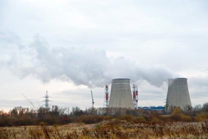 МВФ оценил энергетические субсидии России в $551 млрд (33,8 трлн руб.)