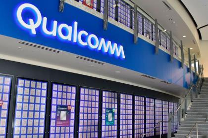Apple выплатит Qualcomm более $4,5 млрд штрафа за нарушение авторских прав