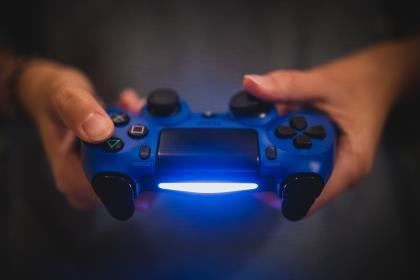 Sony и Microsoft объявили о партнерстве