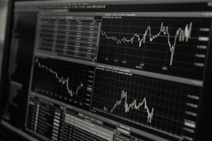 Рынки: попугались и будет?