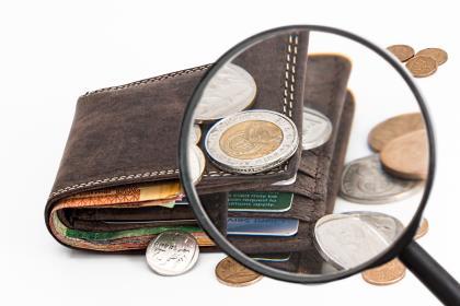Рост розничного кредитования несёт всё больше рисков