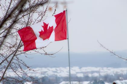 ООН приветствовала новую жилищную политику Канады
