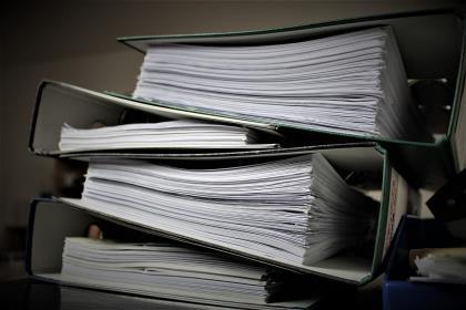 Ряд министерств и ведомств просят избавить их от регуляторной гильотины