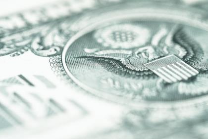 Россия незначительно сократила вложения в госдолг США