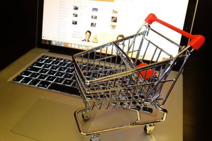 Роспотребнадзор перечислил признаки потенциально опасных интернет-магазинов