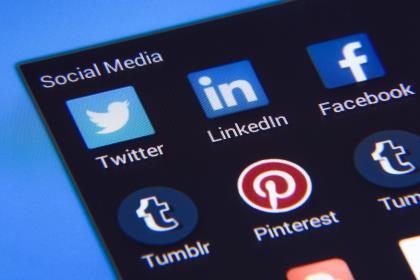 Твиттер запретит с 30 июня предвыборную агитацию в Канаде