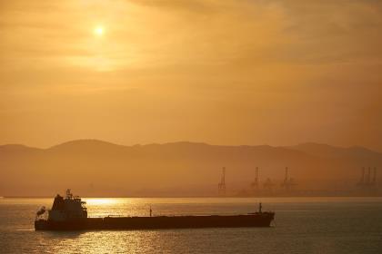 Транснефть и КазТрансОйл договорились о компенсации за отгрузку некондиционной нефти