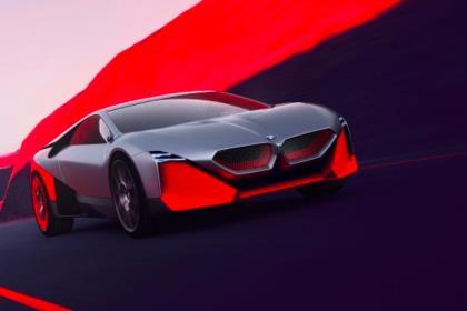 BMW преждевременно теряет босса ради рывка в будущее