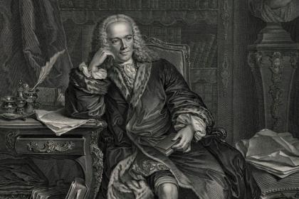 Экономическая мысль до Смита - оригинальные физиократы