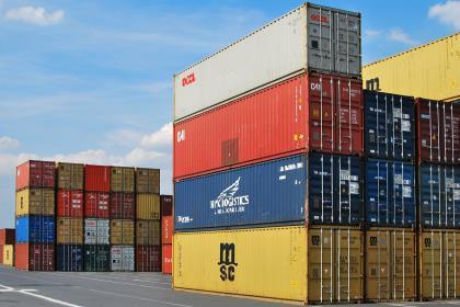 В России стартовал эксперимент по дополнительному контролю за импортом