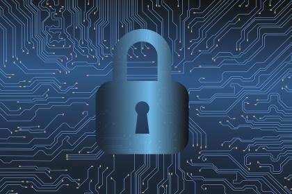 Россиянам запретят анонимно пополнять электронные кошельки