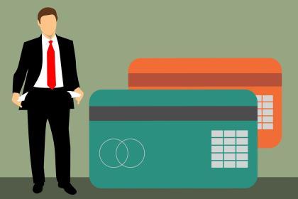 Заёмщики зачастую отказываются от кредита из-за плохого онлайн-сервиса