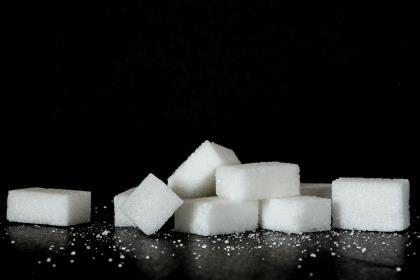 Оптовые цены на сахар упали до пятилетнего минимума
