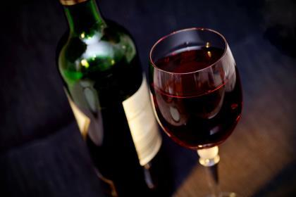 Законопроект о повышении акцизов на вино внесен в Госдуму
