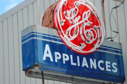 Скандальный доклад подтвердил шаткость капитализации General Electric