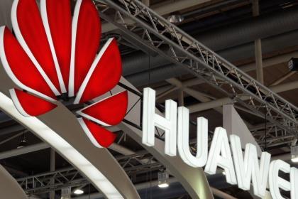 Huawei развязала глобальную зарплатную «гонку за талантами»