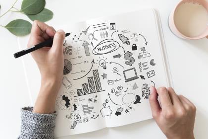 Для чего реально нужен крупный бизнес?