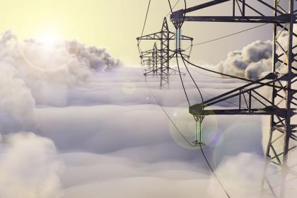 Крупные потребители электроэнергии получили шанс избежать повышения тарифов
