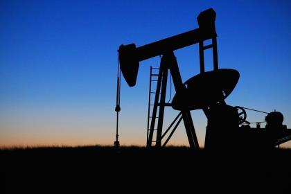Цены на нефть снижаются после скачка накануне