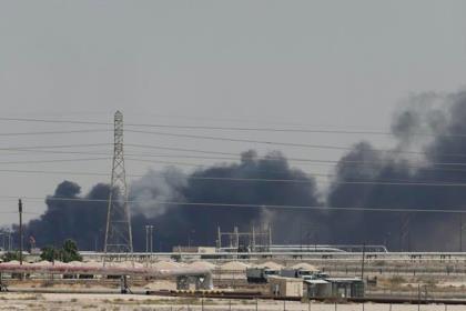 Эр-Рияду стоит подумать об эффективности военных расходов