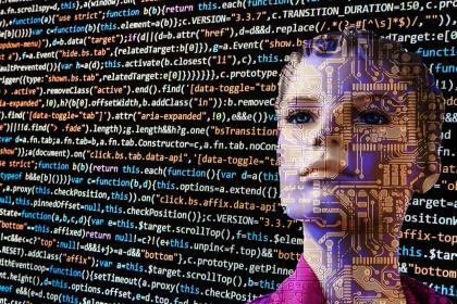 К 2030 году под риск замещения роботами попадёт почти половина работников