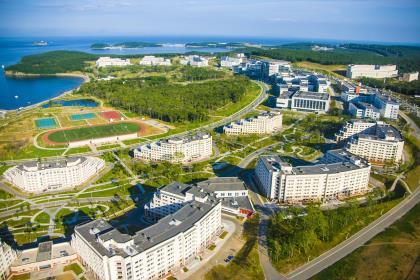 Короткие итоги ВЭФ-2019: заключено соглашений на 3,4 трлн рублей