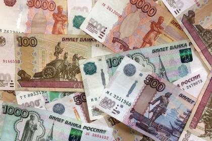 Реальные доходы населения вышли в плюс только в четырех ФО РФ