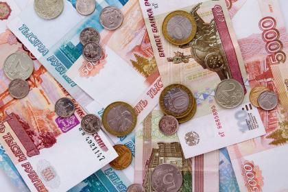 Регионам РФ могут списать часть долгов за исполнение майского указа
