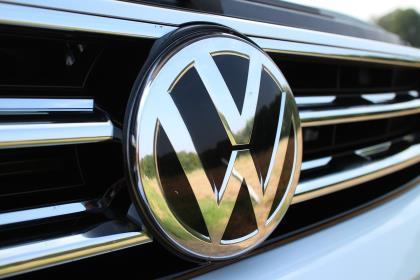Volkswagen начинает третью фазу локализации производства в России