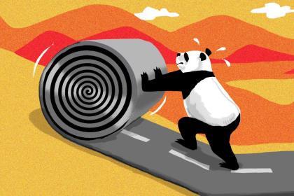 Австралийские регионы и федеральное правительство конфликтуют из-за китайского «Пояса и пути»