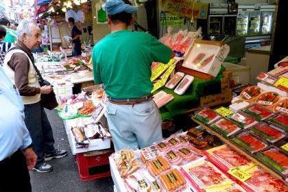 Япония рискнула и повысила потребительский налог до 10%