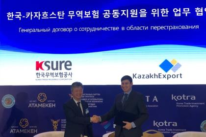 Импорт товаров из Казахстана: финансовые вопросы