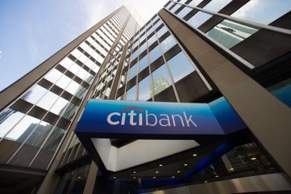 Citibank: снижение российской ключевой ставки ниже 6% маловероятно