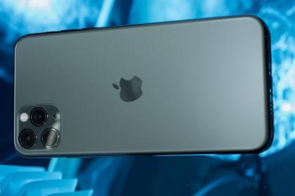 Apple увеличит выпуск новых iPhone 11 на 10%