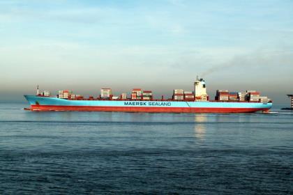 ВТО сразу в 2 раза ухудшила прогноз прироста мировой торговли