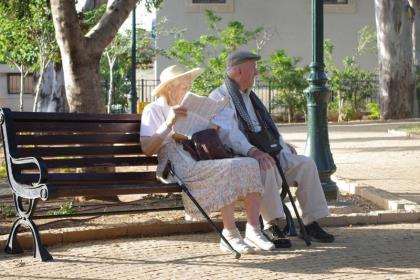 Гарантированный пенсионный план. Обобщение.